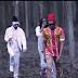 Beatoven - Vida Loka feat. Delcio Dollar & Loreta KBA (OFFICIAL VIDEO) [Assista Agora]