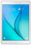 harga tablet Samsung Galaxy A 9.7 LTE terbaru