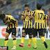 Malaysia Tumpaskan Timor Leste 3-0