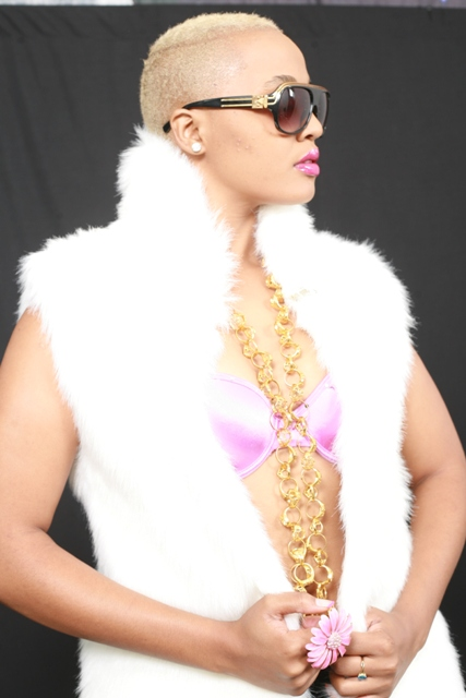 Attractive Girl Wallpaper Jackline Wolper Photos Hotieeeeeee Click To See Other