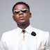 KISS DANIEL SHOWS OFF HIS BEAUTIFUL ACQUIRED MANSION
