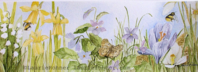 original watercolor by laurierohner.com