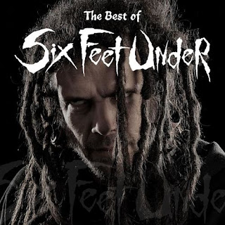 Six Feet Under The Best Of Six Feet Under