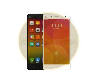 hp android 4g layar 5 inci terbaik