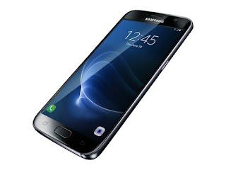 طريقة تعريب جهاز Galaxy S7 SM-G930S اصدار 7.0