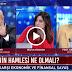 Mete Yarar, ODTÜ'lü Prof'u rezil etti!