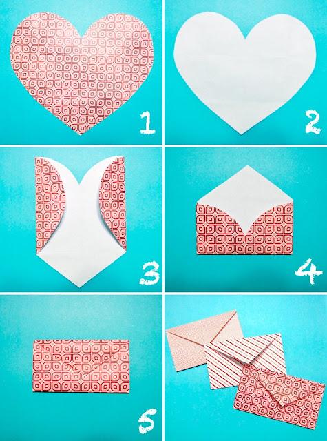 kalp-şemalı-zarf