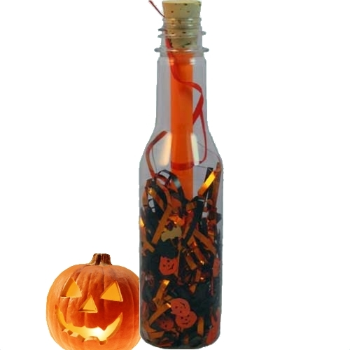 Message in a bottle invitations awesome halloween party ideas and message in a bottle invitations awesome halloween party ideas and scary invitations make this halloween party more than scary solutioingenieria Choice Image