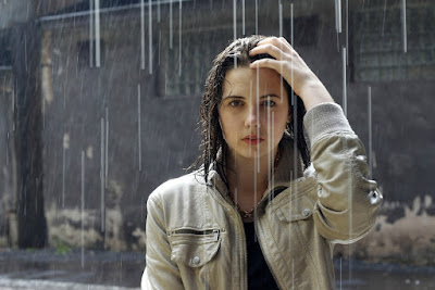 How To Take Care Of Skin & Health During Rainy/Monsoon Season