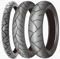 Motorcycle Tire Sizes >> Vehicle Tires Blog Motorcycle Tire Size Tubeless