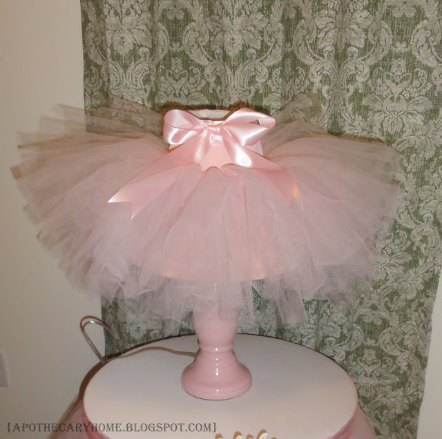 tutu-lampshade-tutorial