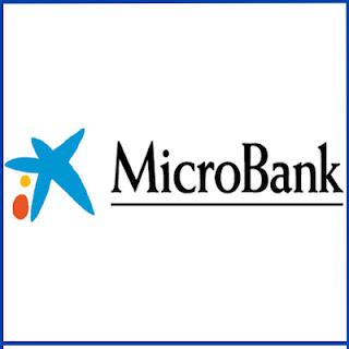 Informacion y opiniones sobre mini prestamos MicroBank