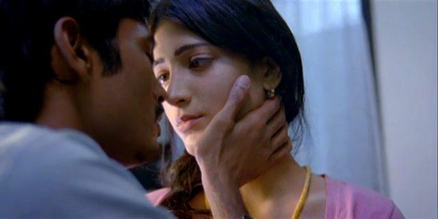 3 (Three / Tamil Movie) [2012] 350MB