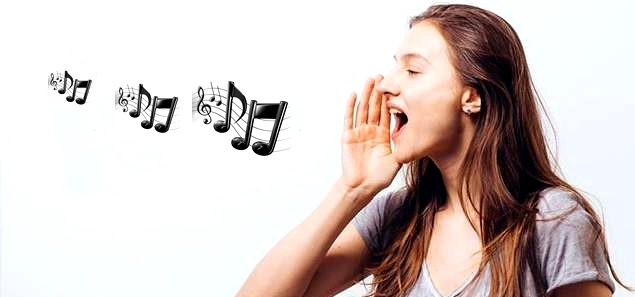cara mengembalikan suara yang hilang