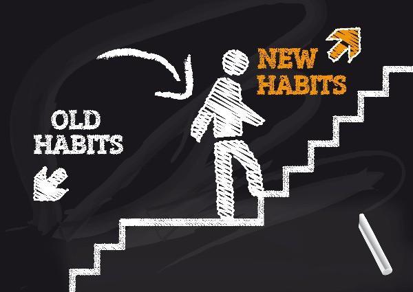 rahasia-membentuk-habit-yang-akan-merubah-hidupmu