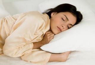 Tidak Bisa Tidur Karena Stres? Yuk Lakukan 15 Langkah Ampuh Ini Supaya Tidurmu Lebih Cepat Dan Nyaman