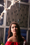 rashi khanna birthday party photos-thumbnail-12
