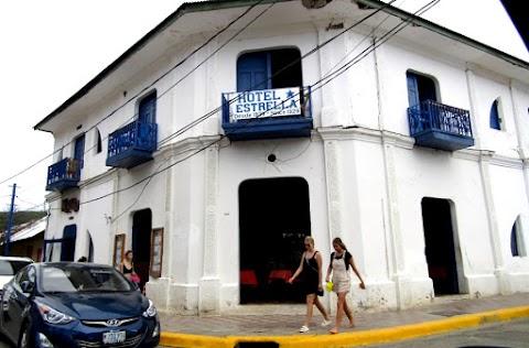HOTELES DESDE $30 DOLARES EN SAN JUAN DEL SUR