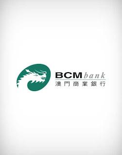 bcm bank vector logo, bcm bank logo vector, bcm bank logo, bcm bank, bank logo vector, bcm bank logo ai, bcm bank logo eps, bcm bank logo png, bcm bank logo svg