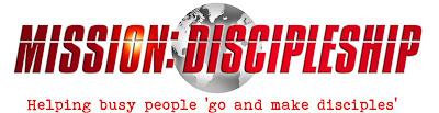 http://missiondiscipleship.org/