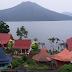 4 Danau Lampung yang Sangat Indah, Jangan Lewatkan Saat Berada di Lampung