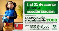 http://www.juntadeandalucia.es/educacion/portals/web/ced/prensa/-/noticia/detalle/abierto-el-proceso-de-escolarizacion-en-andalucia-para-el-curso-2017