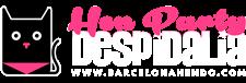 http://www.barcelonahendo.com/