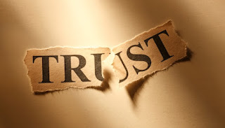can you trust