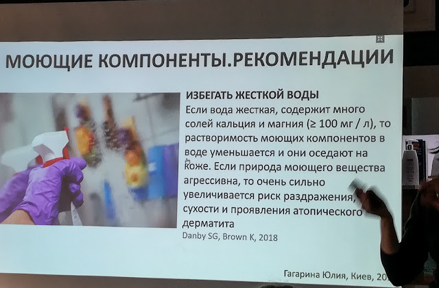 вредны_ли_слс