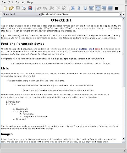 Epsilon's Amiga Blog: Qt 4 7 on X1000