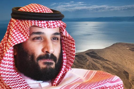 اسماء الموقوفين بالسعودية