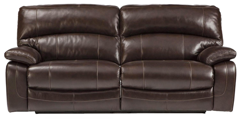 Power Recliner Sofa Costco