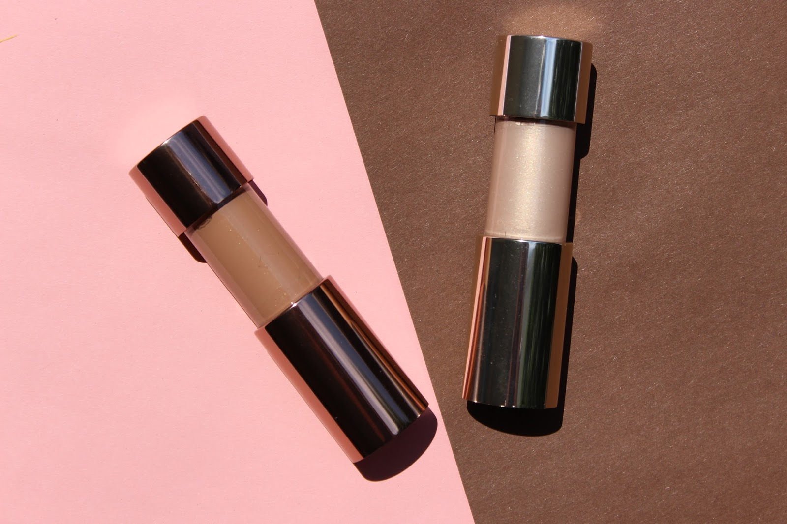 Estee Lauder Double Wear Radiant Bronze Highlighting Cushion Stick