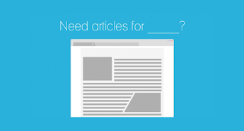 Cara Memasang Iklan Diatas Artikel/Postingan