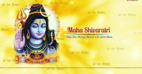 essay about maha shivaratri Story, essay holi 2019 start and end dates complete details on how to celebrate holi festival dates 2019 holi in 2019 is on wednesday, 20 march 2019, (20/3/2019) and end on thursday, 21 march 2019  when is maha shivaratri in 2019 date day, story, calendar when is diwali in 2019 date, time, calendar.