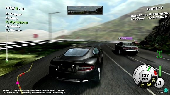 shofer-race-driver-pc-screenshot-www.ovagames.com-2