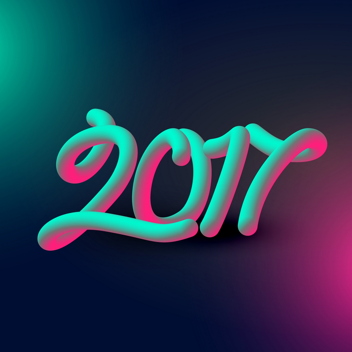 Happy New Year 2019 Images Wishes Messages Quotes Wallpapers