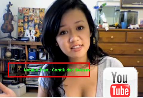 Peluang usaha rumahan online youtube