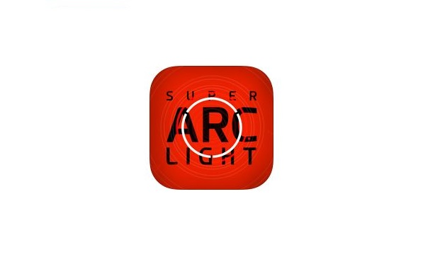 Super Arc Light is a minimalistic, arcade radial shooter where you must defend your base to the death against waves of challenging enemies.Super Arc Light features a unique one button control system, delivering a fast-paced