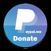 paypal.me/gadgetsedrones