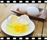 http://caroleasylife.blogspot.com/2016/08/how-to-separate-egg-yolk.html