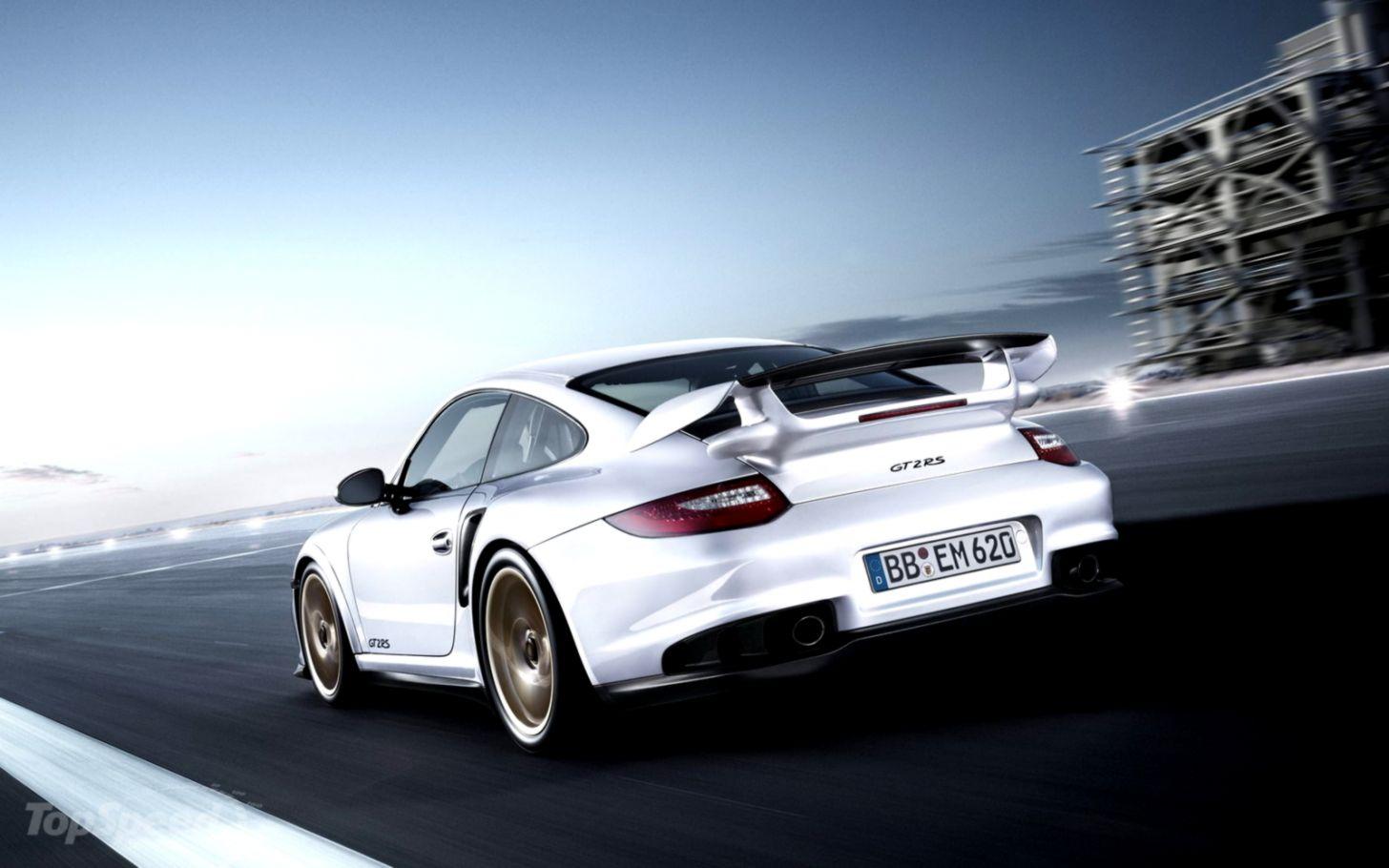 Porsche Gt2 Wallpapers Mega Wallpapers