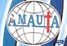 Radio Amauta 99.9 FM