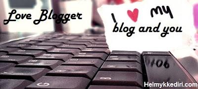 Kerugian Pacaran Sama Blogger