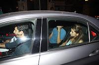 Sidharth & Alia Spotted at Karan Johar House Party  0005.JPG