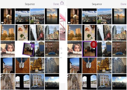 Cara Mengedit Video di Smartphone Secara Mudah 4
