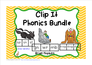 https://www.teacherspayteachers.com/Product/Clip-It-Phonics-Bundle-2166570