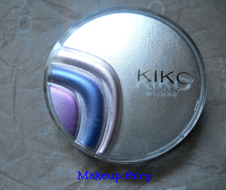 kiko_mosaic_blush_review