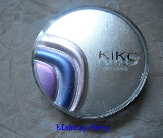 kiko_mosaic_blush_review