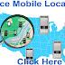 Mobile Location Kaise Pata Kare || New tricks 2017-18